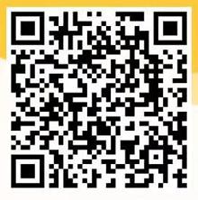 DAWN:注册送15币矿机,1币10元,1币起交易,无套路