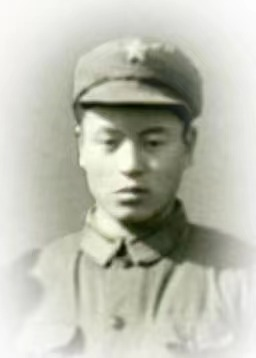 九·三O,烈士纪念日怀念战友、同乡、同学刘炎水烈士 作者:胡建文