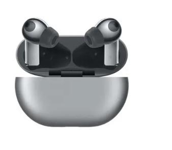 蓝牙耳机怎样选?新点科技精选2021五大畅销蓝牙耳机 第4张图片
