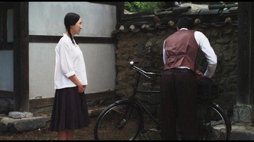 好女孩 韩国电影影片剧照4