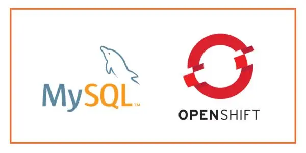 Linux如何搭建openvpn+mysql数据库认证