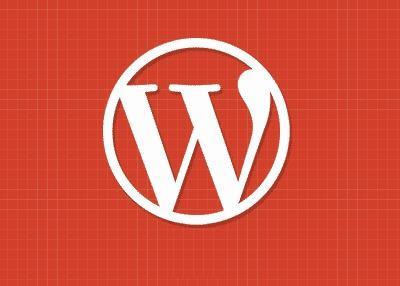 WordPress程序适合搭建的网站类型有哪些?