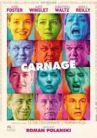 杀戮 Carnage