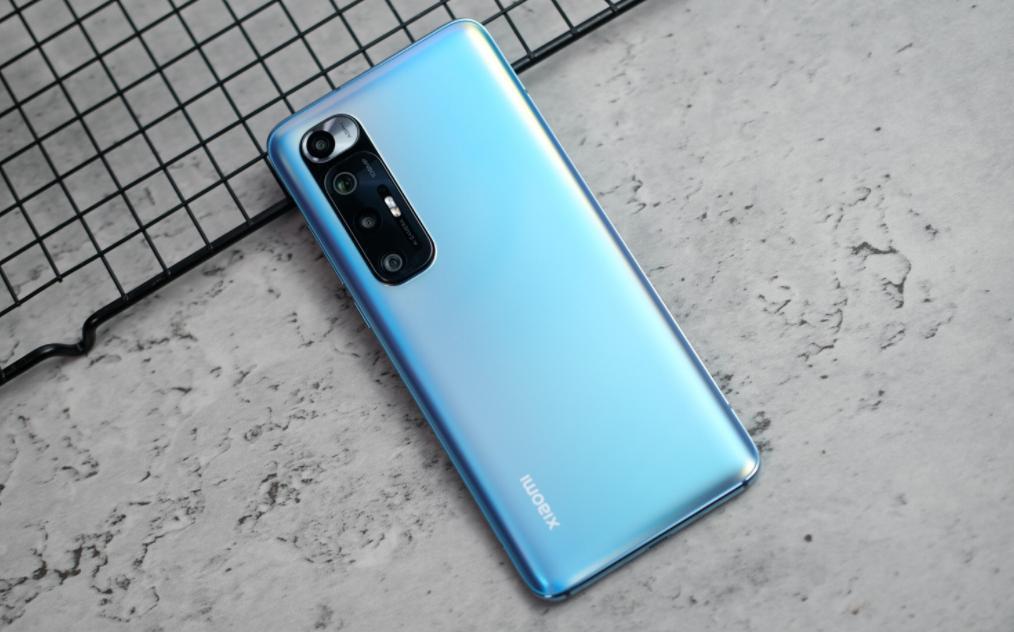 什么牌子手机电池耐用和质量好(安卓手机哪个电池耐用)插图(6)