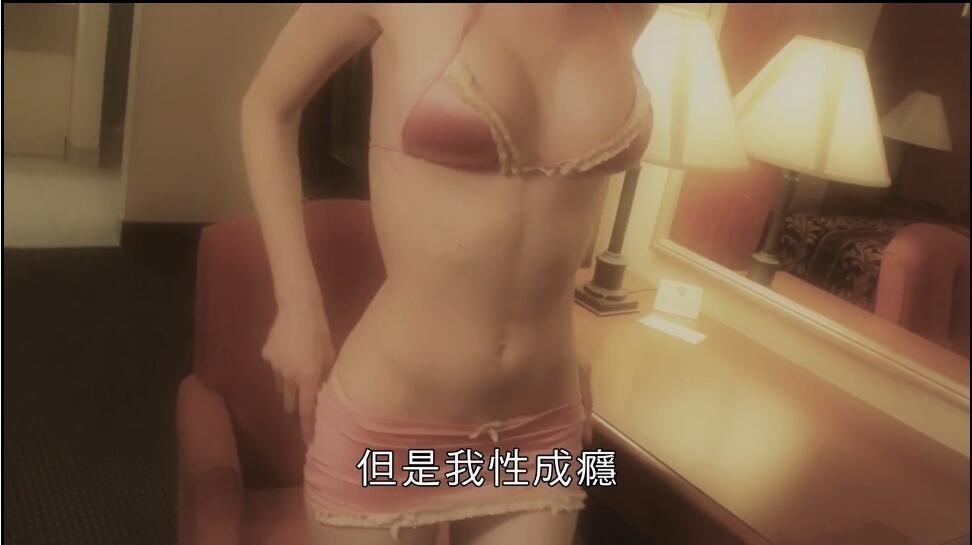 迷你宝贝影片剧照2