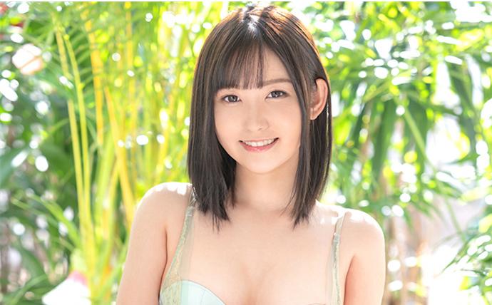 BGN-064可爱纯纯的七嶋舞,在床上战斗起来异常的迅猛 作品推荐 第3张