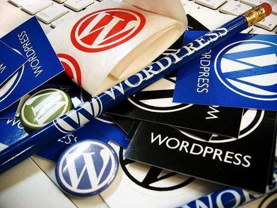 实现WordPress多个站点使用同一个数据库的方法