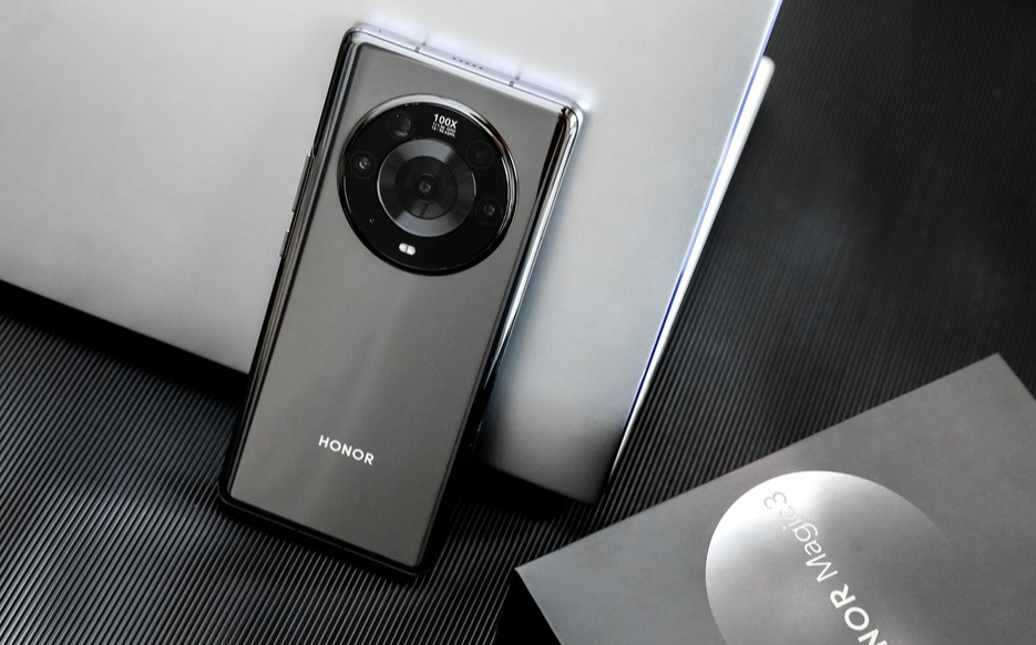 截至2021年9月份,拍照最佳的4款手机,均是影像机皇标准