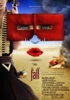 坠入 The Fall