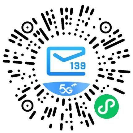 Luck135.com