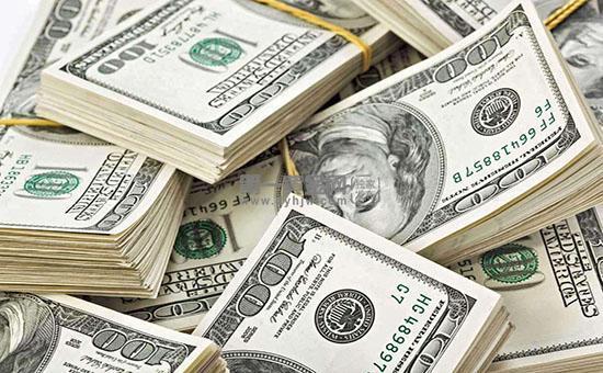 3.5万亿预算空缺难补?美正计划大幅提高税收!黄金下行压力明显触及1790。
