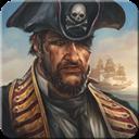 加勒比海盗优化版