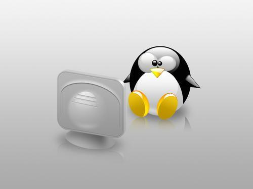 Linux系统inode节点深入讲解