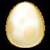 蛋蛋安卓壁纸优化版