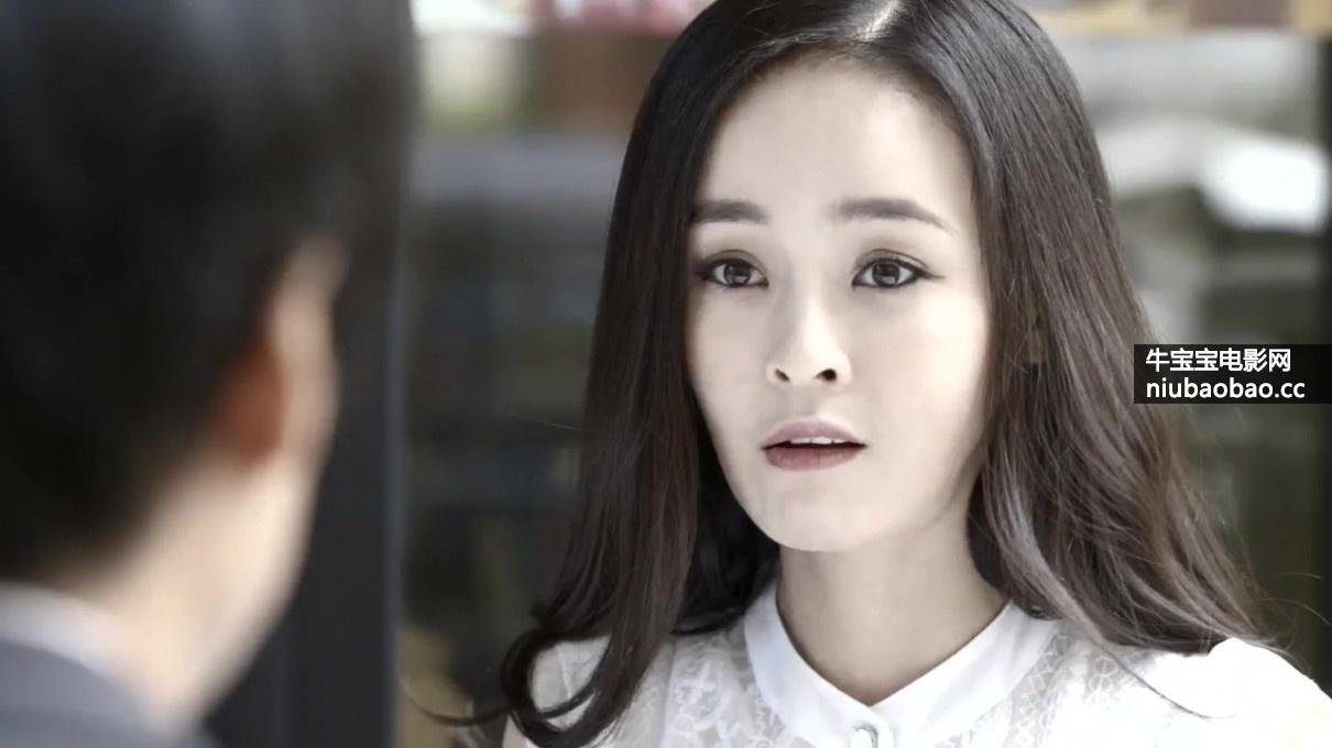 第二个母亲 韩国电影影片剧照4