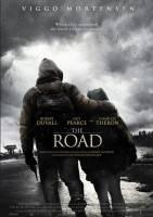 末日危途 The Road