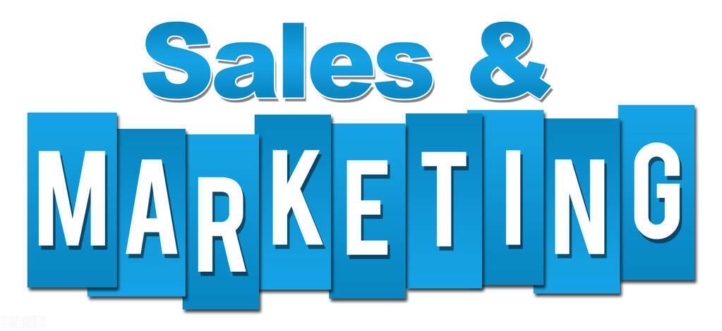 营销方式有什么(市场营销方式有哪几种)插图(2)