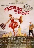 音乐之声 The Sound of Music