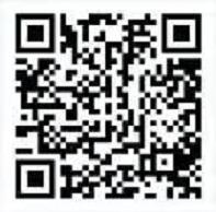 TLC:注册送矿机,日产1币,1币1.8元,已开交易无限制