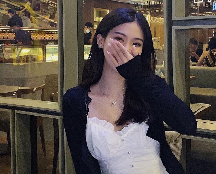 第一跳水美女出炉!全红婵师姐美貌不逊同名女星,14岁曾赢陈若琳