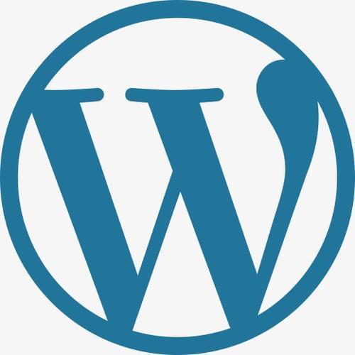 WordPress如何启用调试功能?