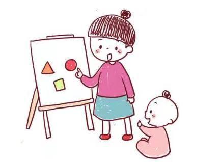 2岁婴儿智力发育标准是什么?如何促进智力发育