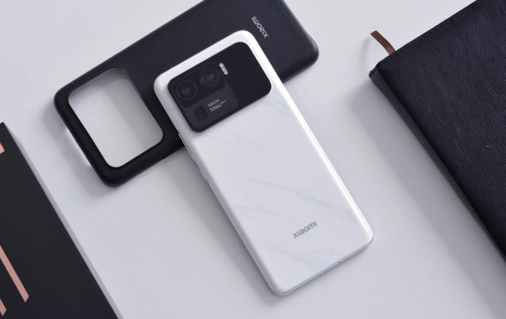 什么牌子手机电池耐用和质量好(安卓手机哪个电池耐用)插图(4)