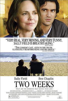 两周 电影海报