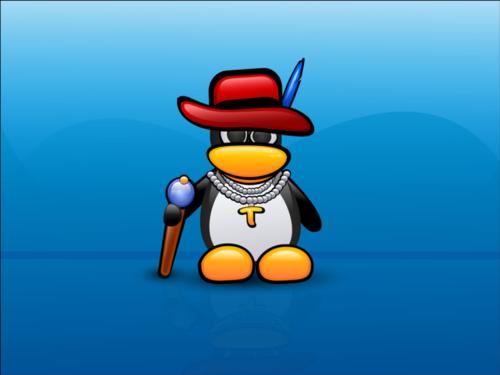 Linux系统删除软连接命令