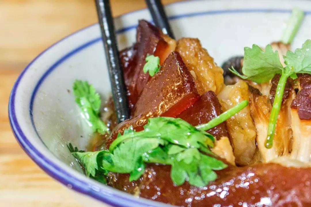 这款美食厦门人吃了上千年,超过瘾!