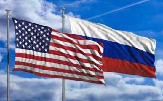 白俄罗斯宣布对美采取反制措施 小非农引爆隔夜疯狂行情!黄金看跌1855