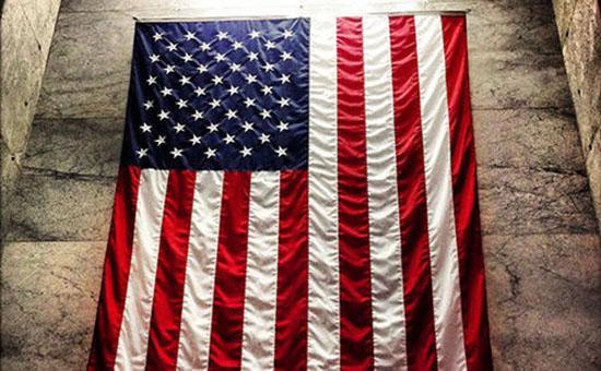 休战!美欧承诺在特朗普!结束180亿美元的关税,黄金1890等待新机器