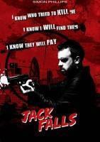 杰克遇挫 Jack Falls海报