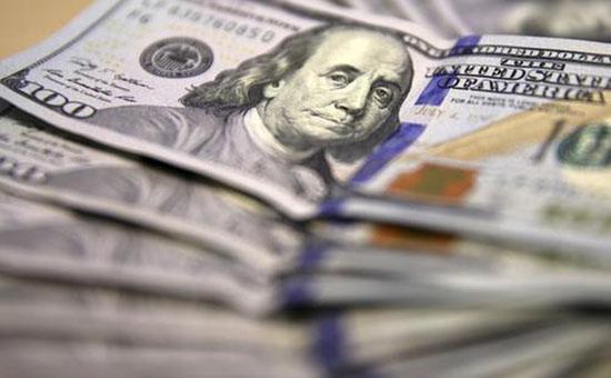 无视飙升的通货膨胀,鲍威尔两次争论并威胁市场,黄金在1830年被封锁