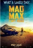 疯狂的麦克斯4:狂暴之路/冲锋飞车队4