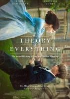 万物理论 The Theory of Everything