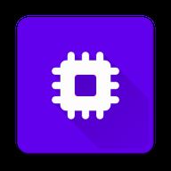 LibChecker优化版