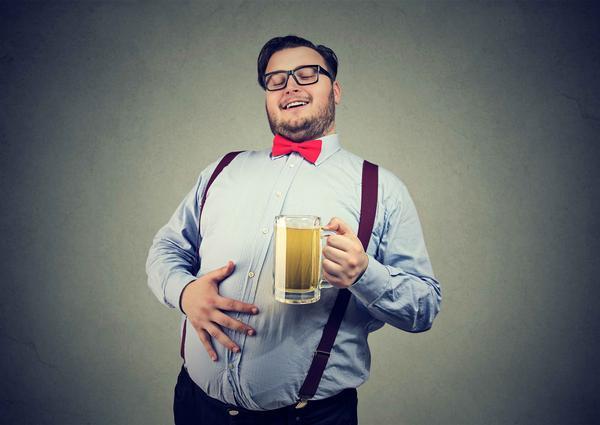 经常放屁是因为消化好?屁多不是好事,可能与这4个因素有关