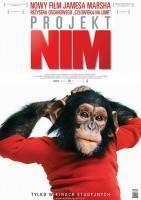 尼姆计划 Project Nim