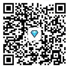 钻石币DMD:1币216元,注册送2枚DMD,提币已到,放心撸