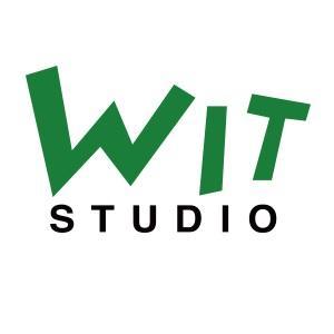 Wit Studio 赤字 IG Port