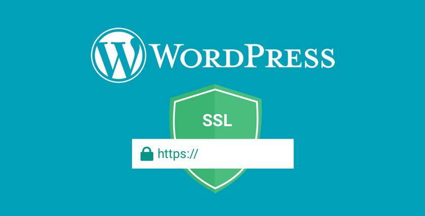 WordPress网站使用SSL的原因是什么?