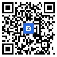 BitZ:签到28天送价值186U(1200元)矿机,推广一人奖励3U