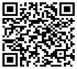 宇宙XENO:注册送月产15币矿机,开盘1币3.5元,买卖无限制