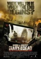 死亡日记 Diary of the Dead