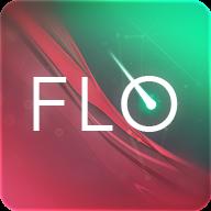 FLO优化版