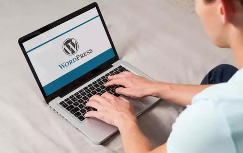 WordPress实现摘要的方法有哪些?