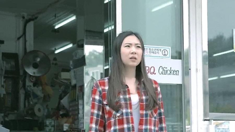 甜蜜的性爱 电影影片剧照3