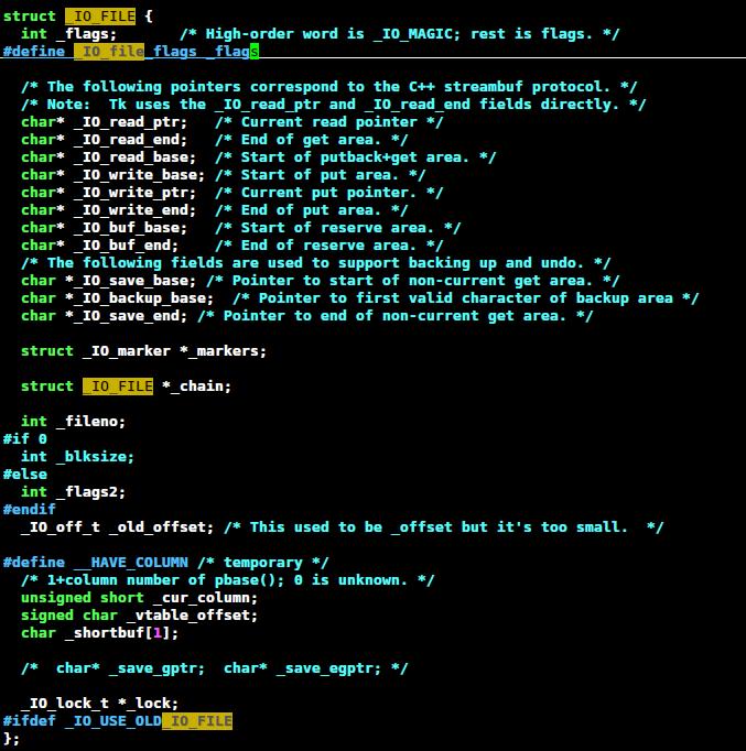 浅谈Linux下file的应用实例浅谈Linux下file的应用实例