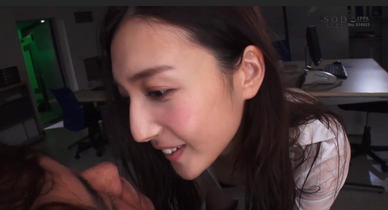STARS-375古川伊织(古川いおり)新作图文在线